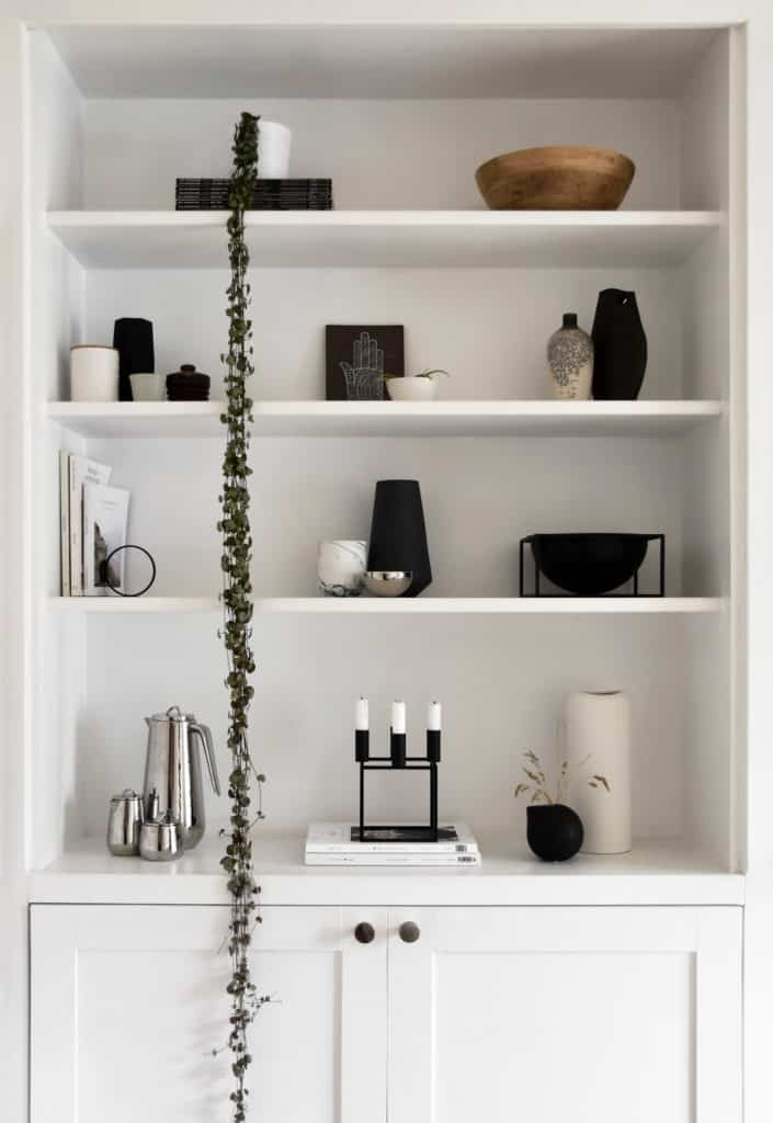 home-tour-bookcase